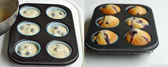 4-muffins