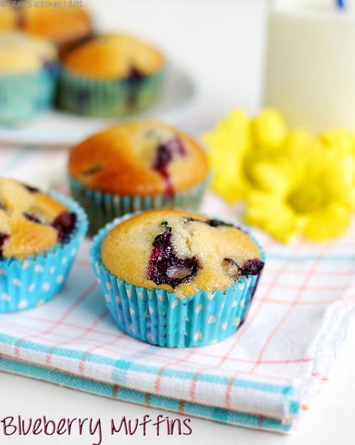 blueberry-muffin-recipe-1