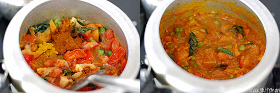 2-tomato-rice