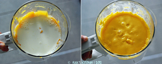 2-mango-milkshake