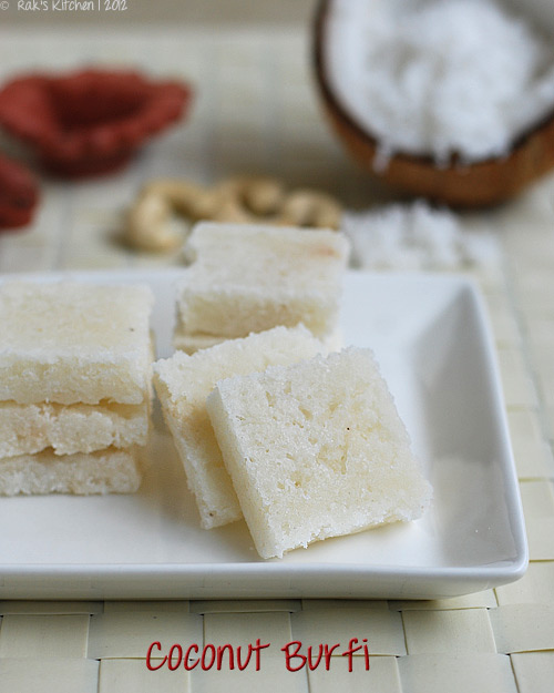 coconut-burfi-recipe