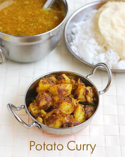 potato-curry-recipe-potato-fry