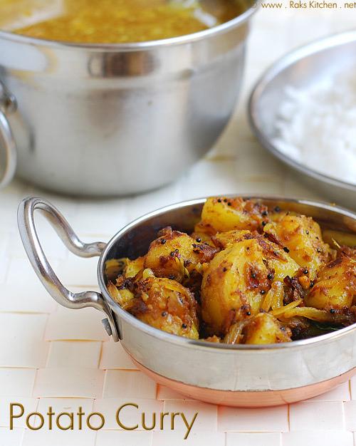 potato-fry-recipe