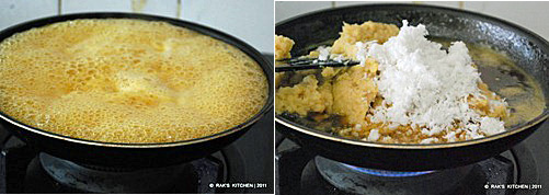 chana-dal-pooranam-step 3