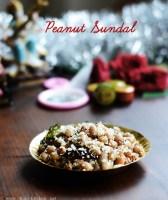 peanut-sundal-recipe