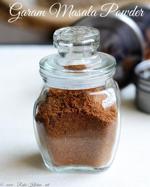 garam-masala-powder-recipe