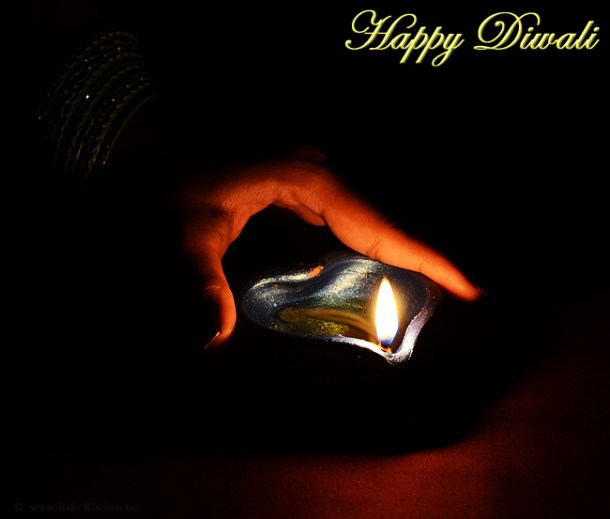 Diwali-greeting