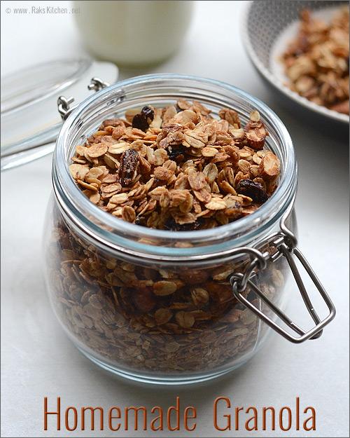 homemade-granola-3