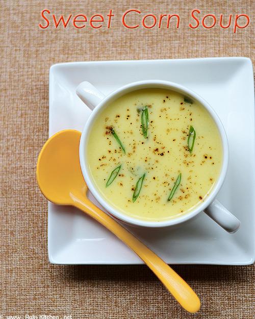 1-sweet-corn-soup-recipe