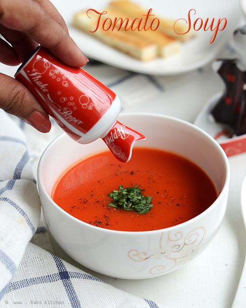 2-tomato-soup-recipe