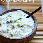 Basic-coconut-chutney-recipe
