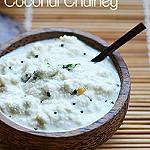 Basic-coconut-chutney-recipe