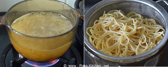 1-spaghetti
