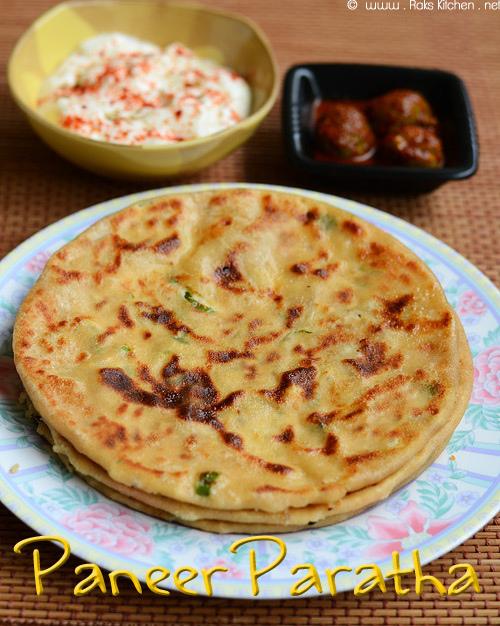 1-paneer-paratha-recipe