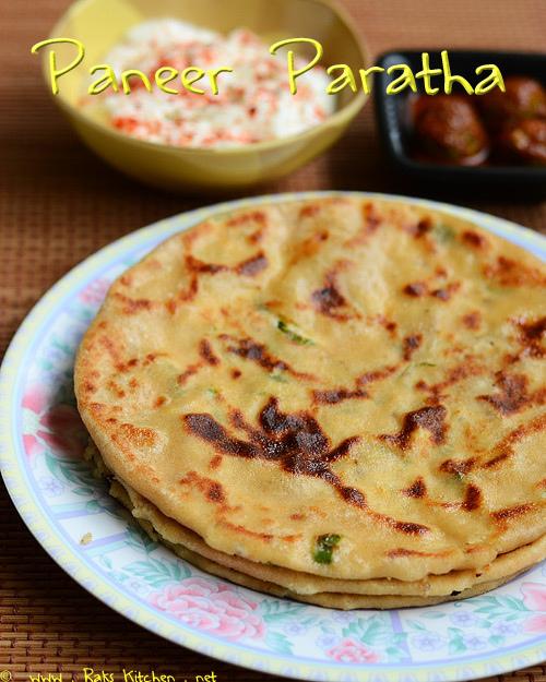 paneer-paratha-recipe1