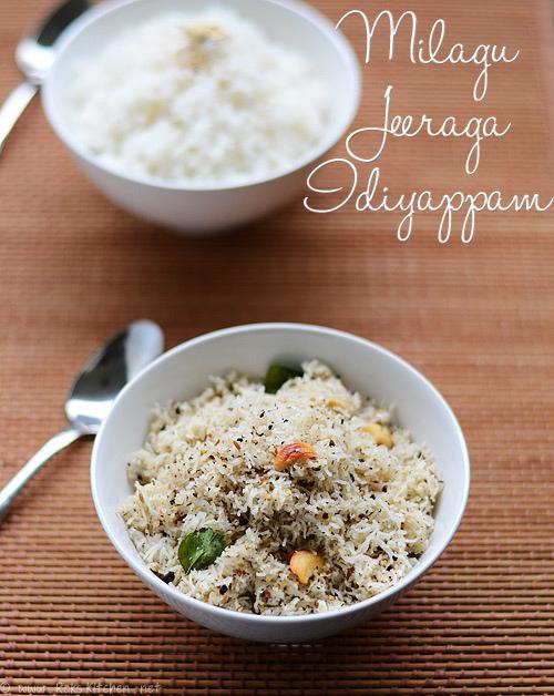 milagu-jeeraga-idiyappam