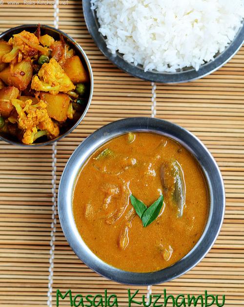masala-kuzhambu-recipe
