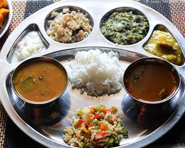 meal-idea8