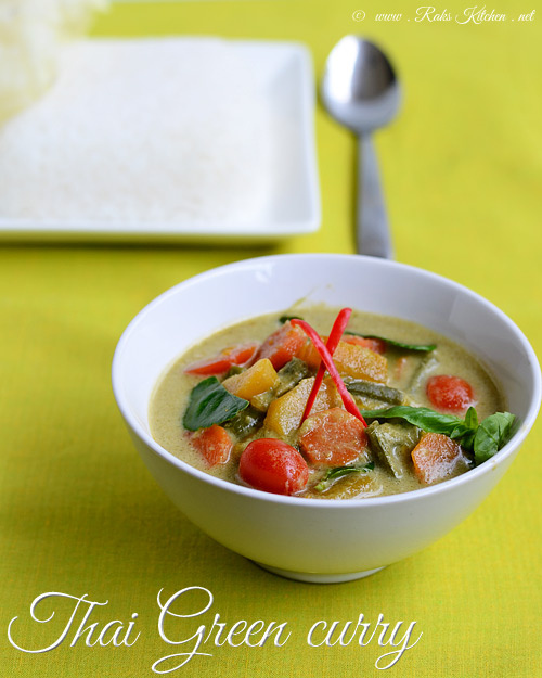 thai-green-curry-recipe