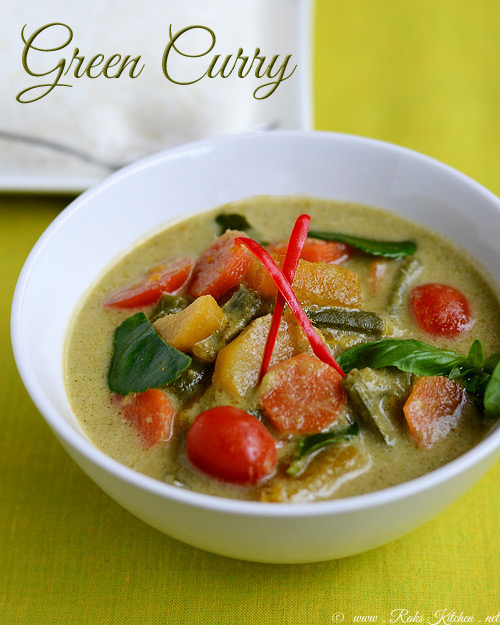 vegetarian-thai-green-curry