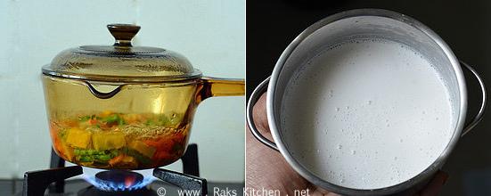 3-thai-curry