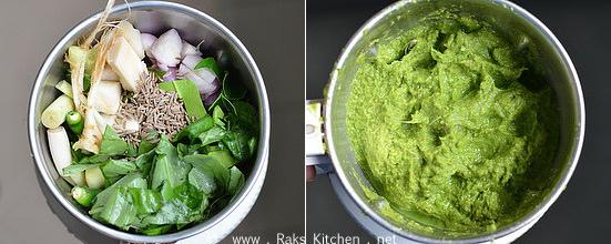 1-thai-curry