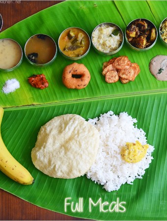 tamil-full-meals-recipes