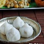 Mothagam recipe (channa dal pooranam)