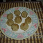 Suzhiyan recipe