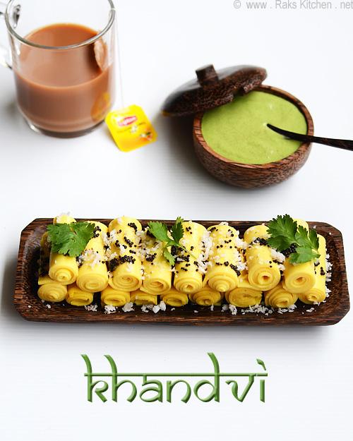 khandvi-recipe