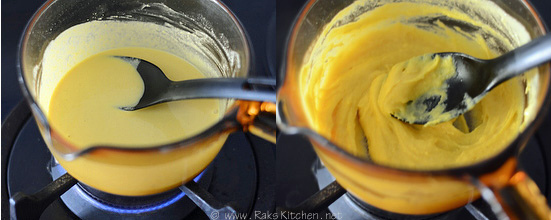 2-khandvi-recipe