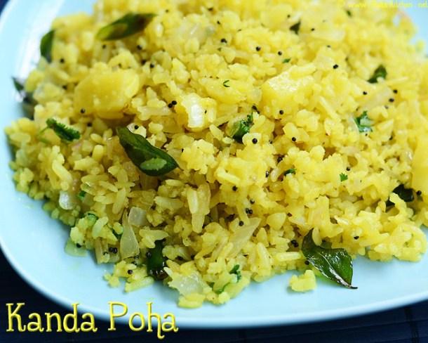 kanda-poha-recipe