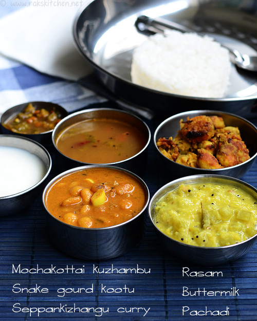 meals-with-mochakottai-kuzh