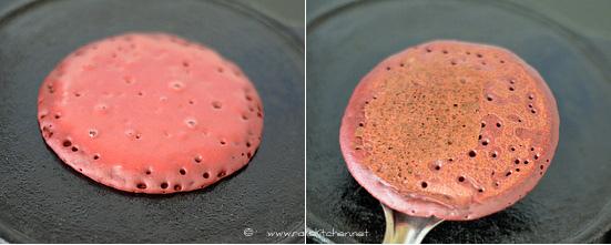 5-pancakes