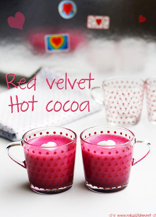 red-velvet-hot-chocolate