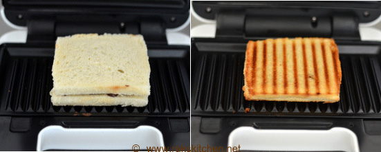 2-grill