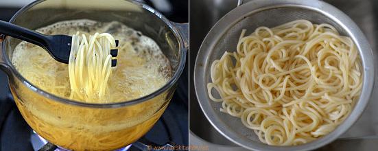 1-cook-pasta