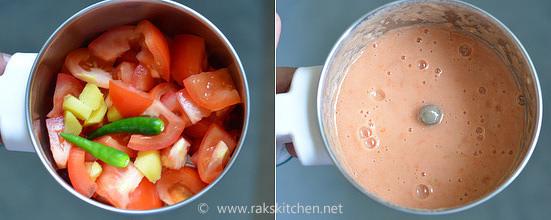 2-grind-tomato