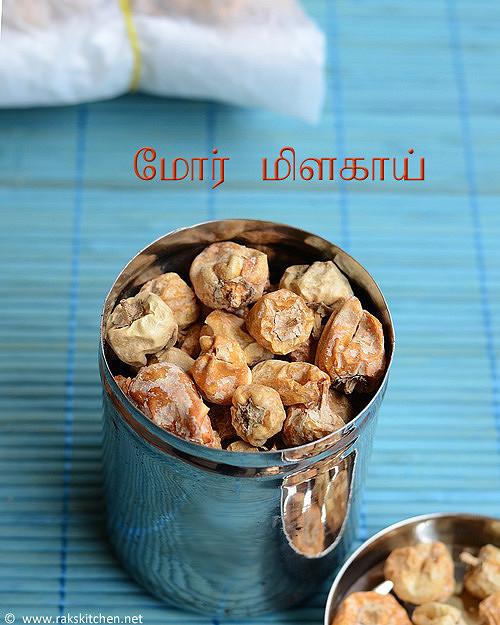 mor-milagai-recipe