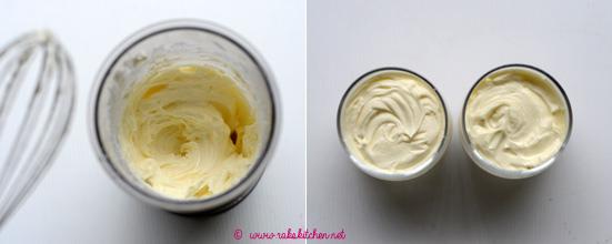3-cream