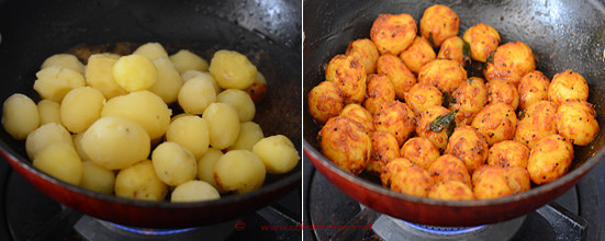 3-potatoes