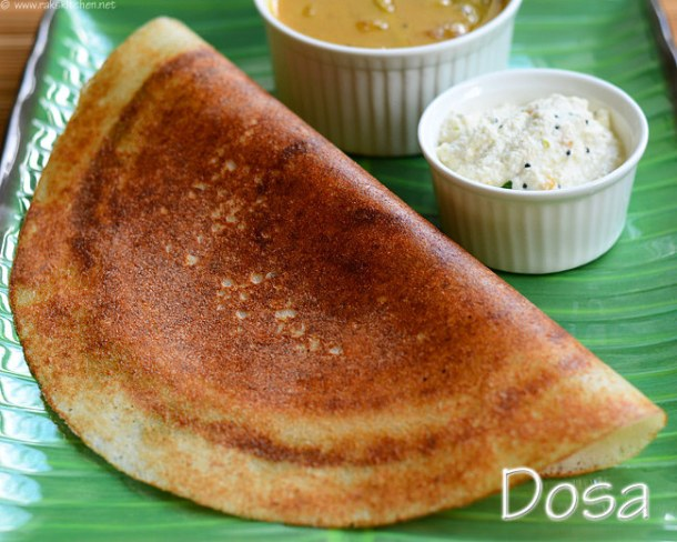 dosa-batter-recipe