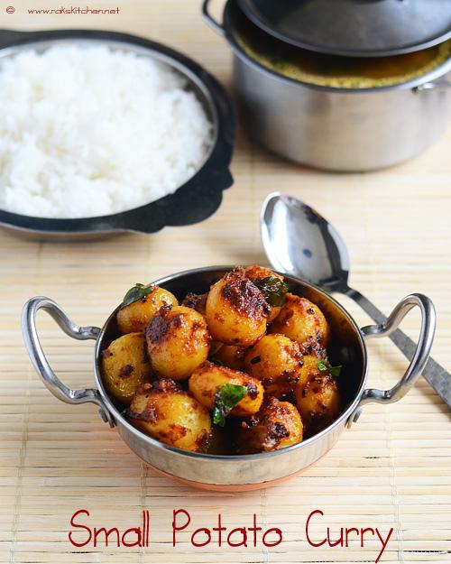 small-potato-curry-recipe
