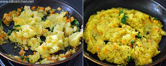 3-potato-masala