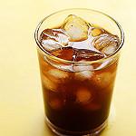 masala coke recipe