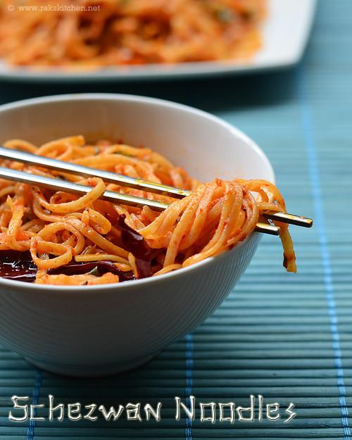 schezwan-noodles-recipe