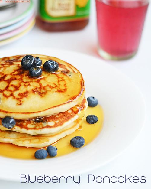 blueberry-pancake-2