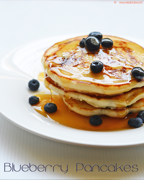 blue-berry-pancake1