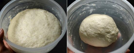 step 3 kashmiri naan recipe