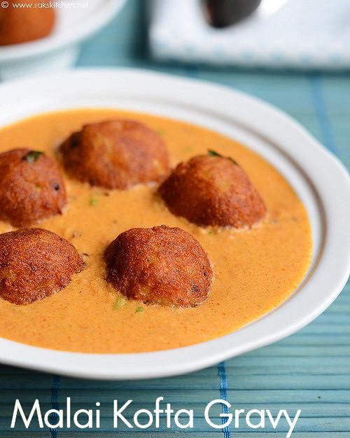 malai-kofta-curry